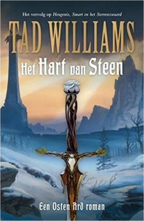 the of what was lost osten ard books new osten ard editions in the netherlands tad williams