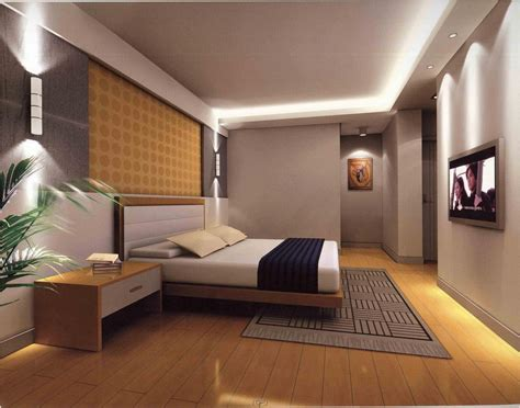 ideas for master bedroom interior design bedroom hgtv bedroom designs master bedroom interior