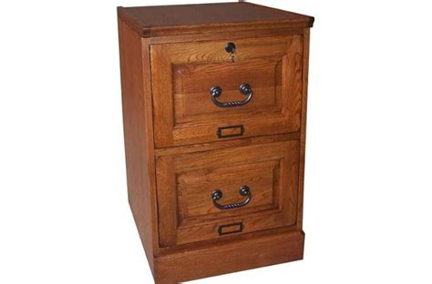 amish made real wood file cabinets queensbury ny