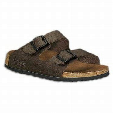 lowes mopac review of birkenstock outlet store in