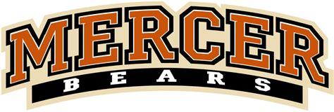 Mercer Mba Summer Internships by Mercer Mercer Sirota Faculty Mercer Ceo Julio