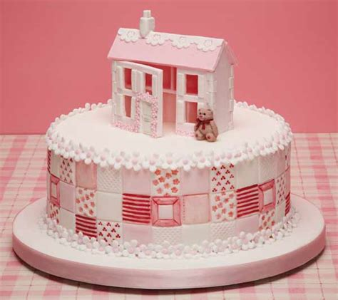 dolls house cakes dolls house cake 28 images dreamhouse signature cake by ayarel on deviantart doll