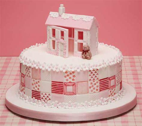 dolls house cake dolls house cake 28 images dreamhouse signature cake by ayarel on deviantart doll