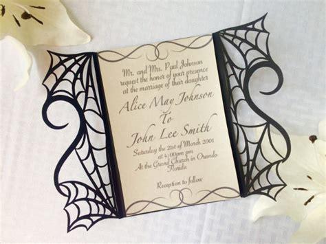 wedding invitation 19 psd jpg format - Web Wedding Invitation