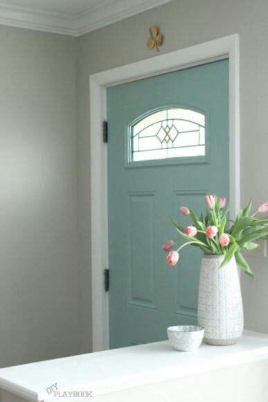 pin  gail rose lam  front doors front door front