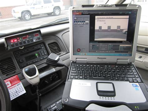 Auto Computer by Car Computer System Pictures To Pin On