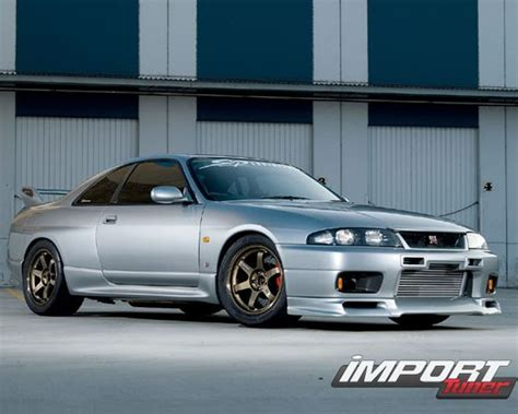 Nissan Skyline Giveaway - skyline drive page 3 forums at modded mustangs