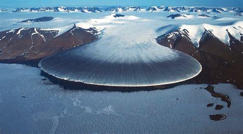 amazon glacier amazon glacier 99 999999999 durability long term storage