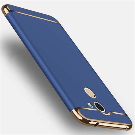 Huawei Y7 Casing Wadah Belakang Back Kasing Design 048 makavo for huawei y7 prime 3in1 matte fundas back cover creative housing phone cases