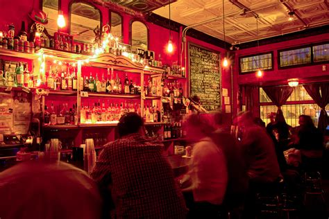top bars in dc top bars dc 28 images best bars to celebrate st