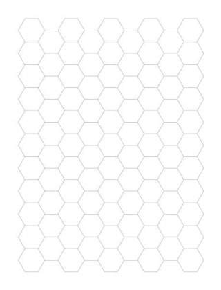 printable graph paper activity village 301 moved permanently