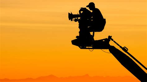 88 cinematographers the best professional advice