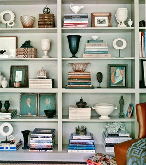 how to style a bookcase 1000 images about how to style a bookcase on pinterest