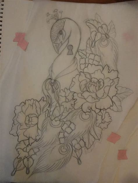 tattoo inspiration sketches 45 best tattoo sketches images on pinterest