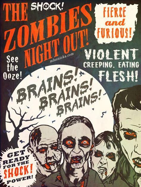 zombie design inspiration 17 best images about design inspiration on pinterest