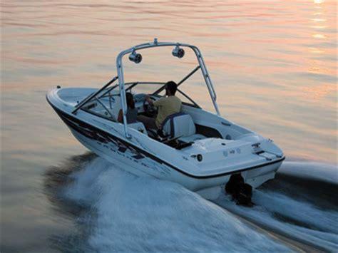 bayliner bowrider boat cover boat covers bayliner boat covers