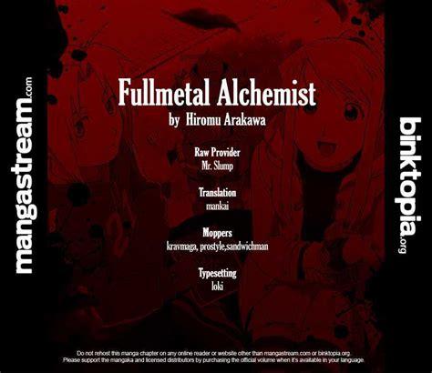 fullmetal alchemist vol 4 6 fullmetal alchemist 3 in 1 fullmetal alchemist vol 27 ch 108 5 1 edition 1