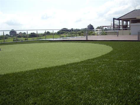 Gawang Futsal 3m rumputsintetis distributor resmi domo sport grass actglobal turf untuk rumput futsal