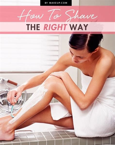 12 Tips On How To Shave Your Legs by Best 25 Legs Tips Ideas On Smooth