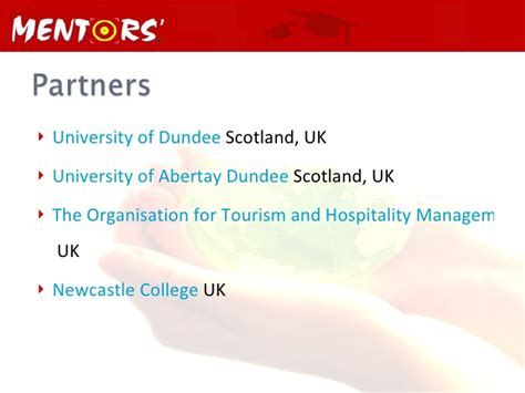 List Of Universities In Scotland For Mba by Mentors Education Company Profile