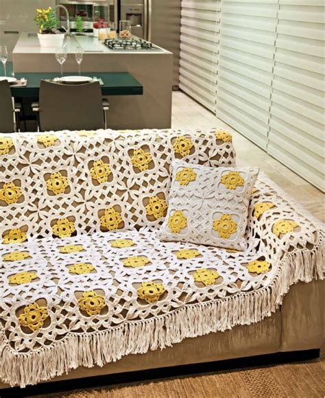 tejida al crochet con diagrama crochet y dos agujas patrones de manta tejida al crochet con grannys con diagramas y