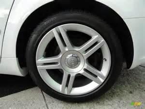 2008 audi a4 2 0t quattro s line sedan wheel photo