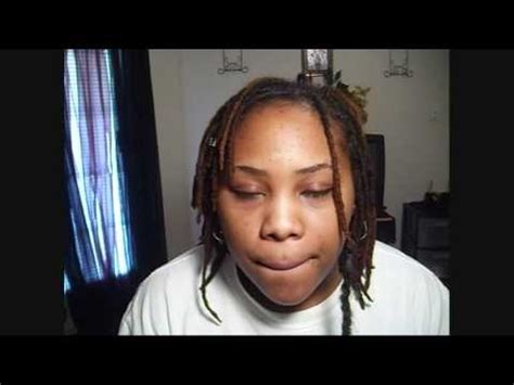 how to reattach dreadlocks problems solutions reattaching locs loc d and loving it