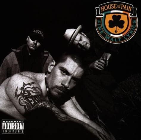 house of pain house of pain vk
