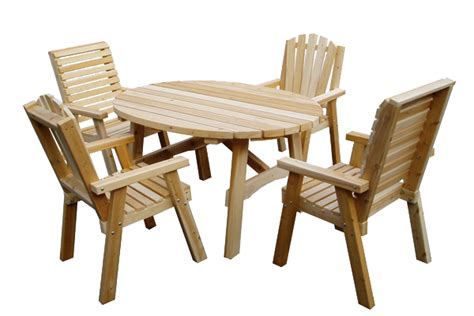 Walmart Patio Table And Chairs by Patio Chairs Png Image Pixelmari Com