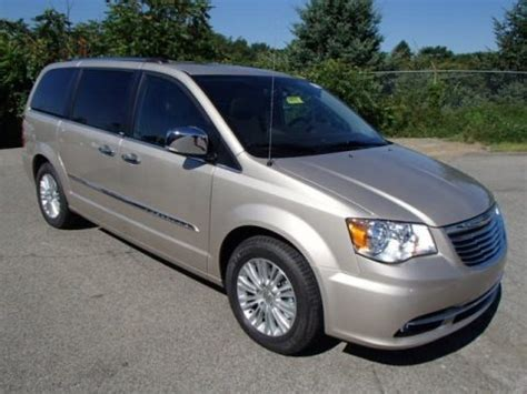 2014 chrysler town and country specs 2014 chrysler town country data info and specs