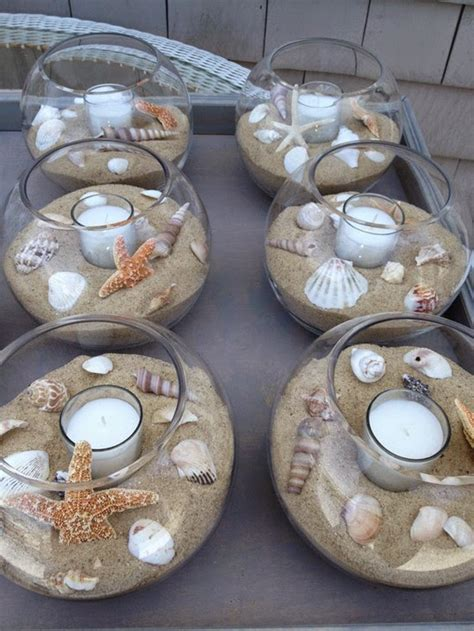 themed centerpieces for tables themed table decorations apartment design ideas