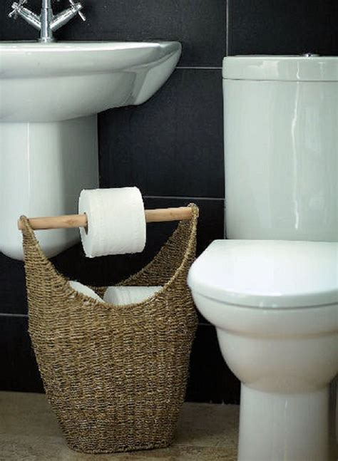 design love fest toilet paper wicker baskets on pinterest vintage baskets tobacco