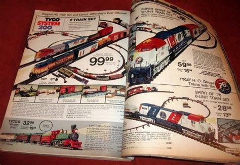 home interiors christmas catalog vintage jc penney christmas catalog 1975 fashion clothing