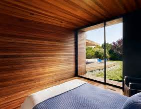 wood interior homes top 35 striking wooden walls covering ideas that warm home