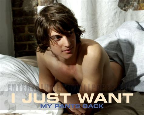 Just My Size Just Right by I Just Want My Back Wallpaper 20029746 1280x1024