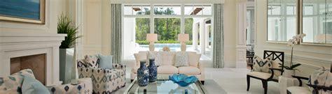Wohnzimmer Desing 4296 by Diane Burgoyne Interiors Medford Nj Us 08055