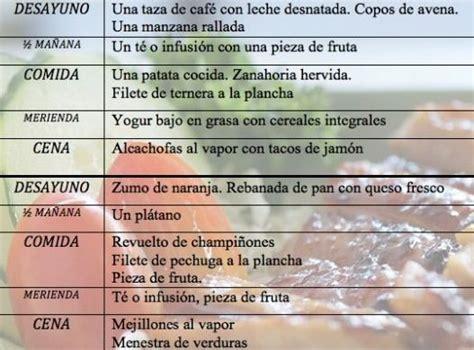 alimentos para eliminar grasa del abdomen alimentos prohibidos si quieres perder grasa abdominal