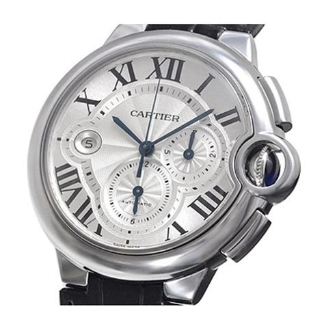 1000 images about cartier mens luxury watches classical