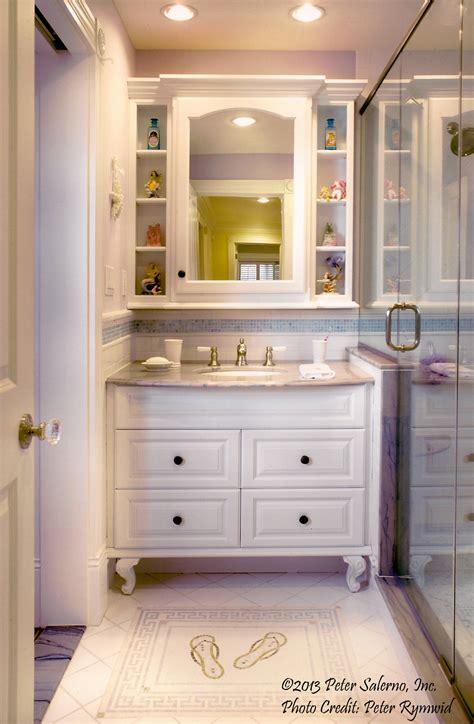 bathroom design nj bathroom design nj peenmedia