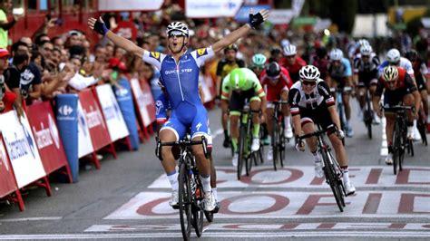 imágenes épicas de ciclismo mundiales de ciclismo viviani colbrelli y trentin las
