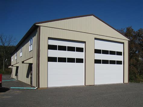 Overhead Door Lancaster Pa Gallery Of Commercial Doors In Lancaster Pa Garage Doors For Your Home