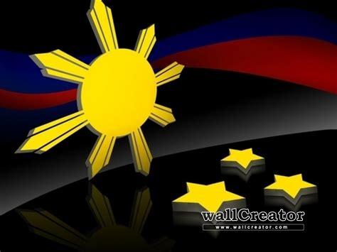 wallpaper design philippines philippine flag wallpaper hd wallpapersafari