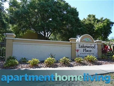 Lakewood Place Apartments Brandon Fl Lakewood Place Apartments Brandon Apartments For Rent