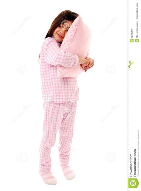 ready for bed ready for bed royalty free stock images image 12385119