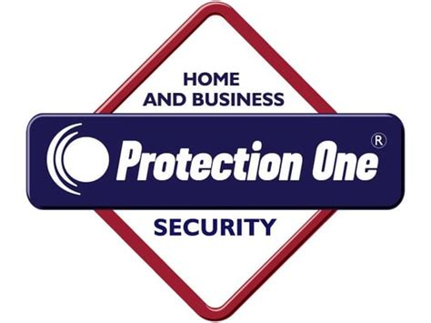 protection one home security systems reviews 28 images