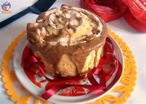 torta al cioccolato bagnata oltre 25 fantastiche idee su torta al cioccolato decorata