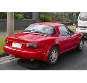1990 Mazda MX 5 NA Hardtop 2015 07 24jpg  Wikimedia Commons