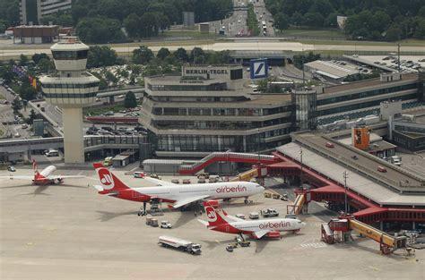 berlin airport costs soar for new berlin airport construction zimbio