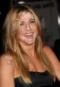 Description Porno Photos Fakes Of Jennifer Aniston American