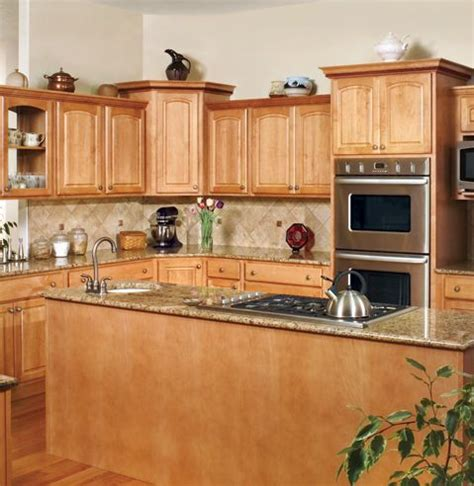 Kitchen Wall Corner Cabinet Solutions For Blind Corner Cabinets